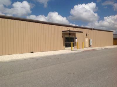 Life Storage - Orlando - Silver Star Road 4066 Silver Star Rd Orlando, FL - Photo 5