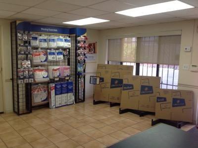 Life Storage - Orlando - Silver Star Road 4066 Silver Star Rd Orlando, FL - Photo 6