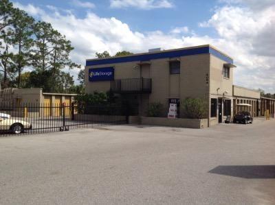 Life Storage - Orlando - Silver Star Road 4066 Silver Star Rd Orlando, FL - Photo 0