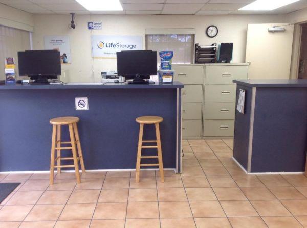 Life Storage - Orlando - Silver Star Road