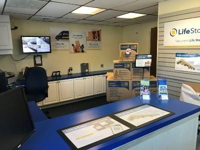 Life Storage - Middletown - Fulling Mill Road 3271 Fulling Mill Rd Middletown, PA - Photo 4
