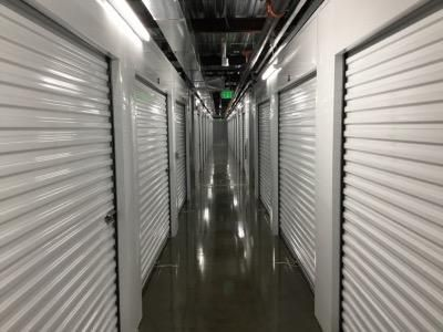 Life Storage - Middletown - Fulling Mill Road 3271 Fulling Mill Rd Middletown, PA - Photo 7