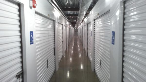 Life Storage - Middletown - Fulling Mill Road 3271 Fulling Mill Rd Middletown, PA - Photo 8