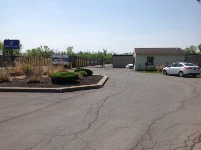 Life Storage - East Syracuse 6523 Basile Rowe East Syracuse, NY - Photo 0
