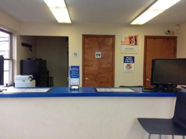 Life Storage - East Syracuse 6523 Basile Rowe East Syracuse, NY - Photo 3