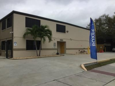 Life Storage Fort Myers Central Avenue Lowest Rates
