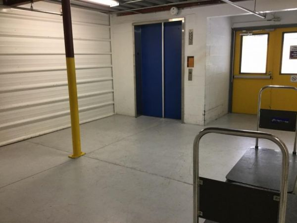 Life Storage - Fort Myers - Central Avenue 3780 Central Ave Fort Myers, FL - Photo 5