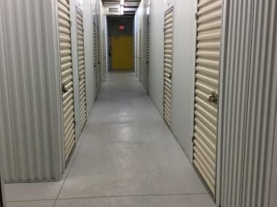 Life Storage - Fort Myers - Solomon Boulevard 4400 Solomon Blvd Fort Myers, FL - Photo 3