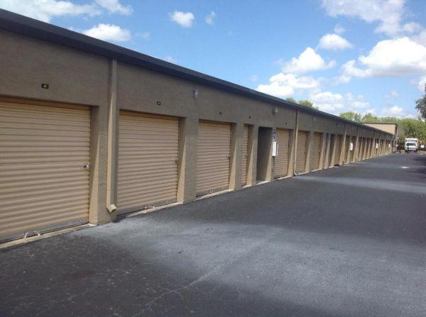 Life Storage - Fort Myers - Solomon Boulevard 4400 Solomon Blvd Fort Myers, FL - Photo 2