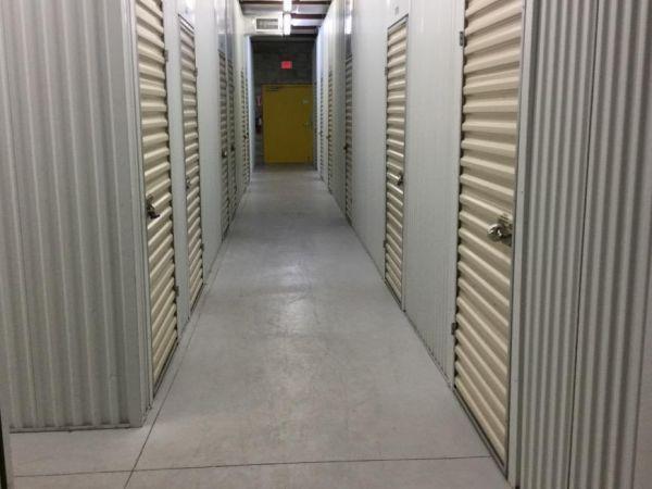 Life Storage - Fort Myers - Solomon Boulevard 4400 Solomon Blvd Fort Myers, FL - Photo 4