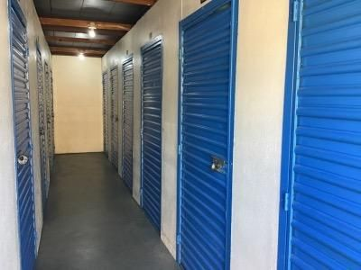 Life Storage - Summerville 422 Old Trolley Rd Summerville, SC - Photo 0