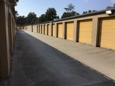 Life Storage - Summerville 422 Old Trolley Rd Summerville, SC - Photo 5