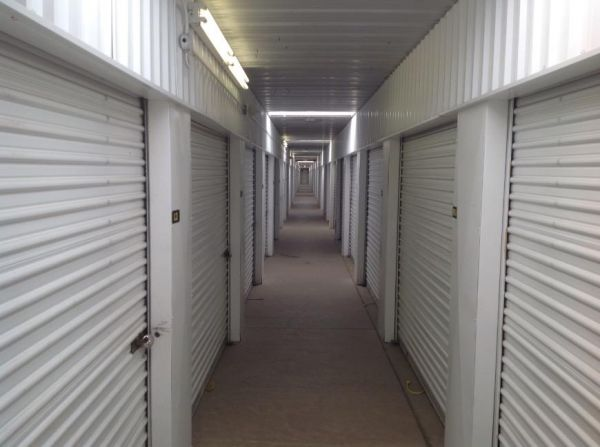 Life Storage - Arlington - North Little School Road 1105 N Little School Rd Arlington, TX - Photo 1