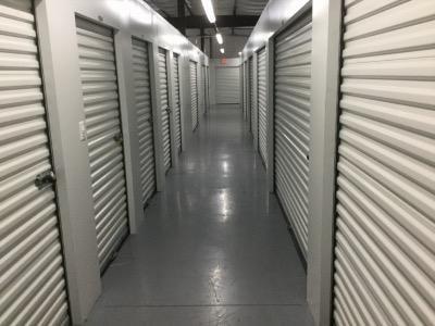 Life Storage - Arlington - Duncan Perry Road 1061 Duncan Perry Rd Arlington, TX - Photo 5