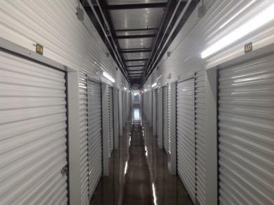 Life Storage - Fort Worth - Western Center Boulevard 4820 Western Center Blvd Fort Worth, TX - Photo 2