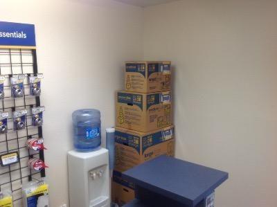 Life Storage - Fort Worth - Western Center Boulevard 4820 Western Center Blvd Fort Worth, TX - Photo 5
