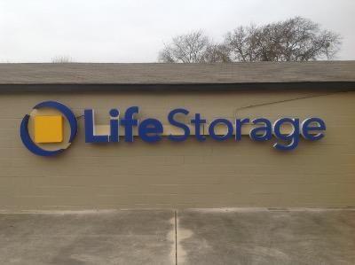 Life Storage - Fort Worth - Western Center Boulevard 4820 Western Center Blvd Fort Worth, TX - Photo 6