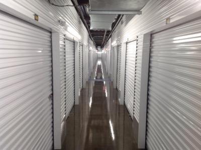Life Storage - Fort Worth - Western Center Boulevard 4820 Western Center Blvd Fort Worth, TX - Photo 3