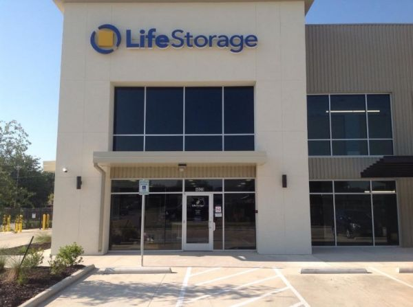 Life Storage - Fort Worth - Western Center Boulevard 4820 Western Center Blvd Fort Worth, TX - Photo 1
