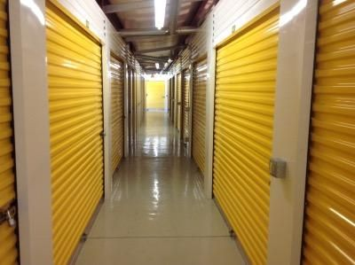 Life Storage - Liverpool 7266 Henry Clay Blvd Liverpool, NY - Photo 2