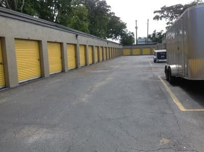 ... Life Storage   Lantana3770 Lantana Rd   Lake Worth, FL   Photo 8 ...