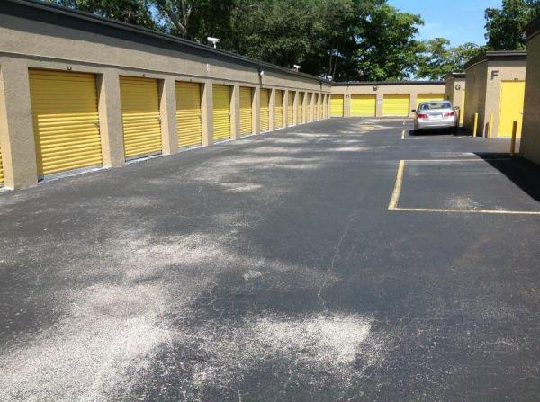 Life Storage - Lantana 3770 Lantana Rd Lake Worth, FL - Photo 3