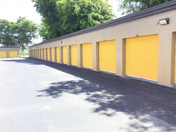 Life Storage - Lantana 3770 Lantana Rd Lake Worth, FL - Photo 6