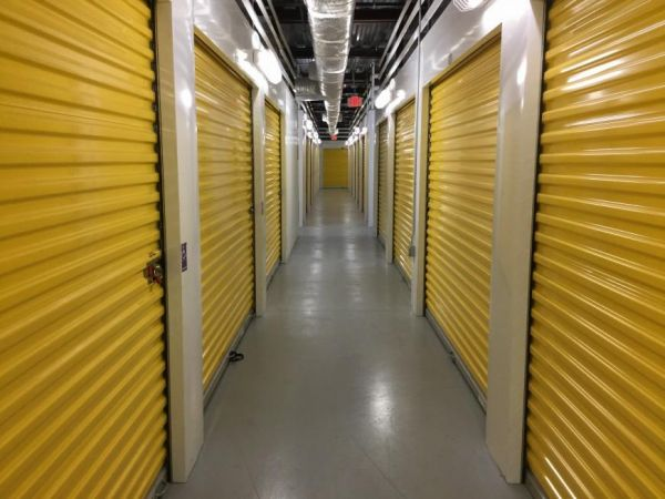 Life Storage - North Fort Myers 1347 North Tamiami Trail North Fort Myers, FL - Photo 3