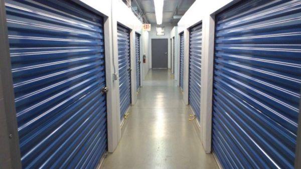 Life Storage - Plant City 1005 S Alexander St Plant City, FL - Photo 3