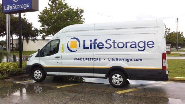 Life Storage - Plant City 1005 S Alexander St Plant City, FL - Photo 6