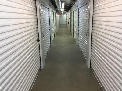 Life Storage Feeding Hills Lowest Rates Selfstorage Com