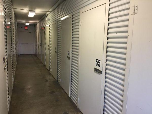 Life Storage - Springdale 11378 Springfield Pike Springdale, OH - Photo 8