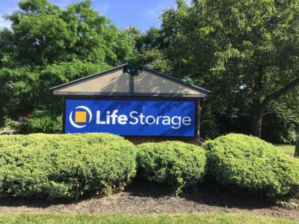 Life Storage - Springdale 11378 Springfield Pike Springdale, OH - Photo 5
