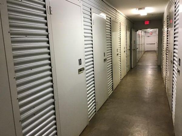 Life Storage - Springdale 11378 Springfield Pike Springdale, OH - Photo 1