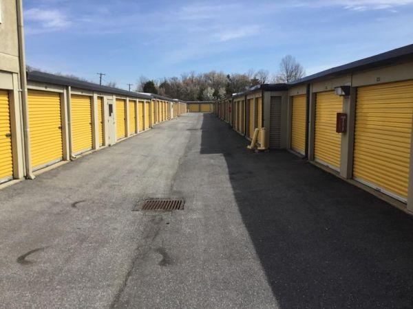 Life Storage - Landover 2929 Pennsy Dr Landover, MD - Photo 4