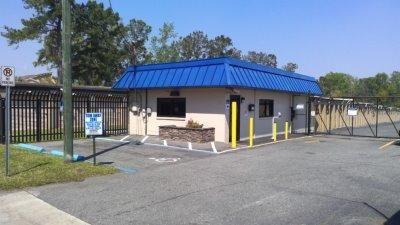 Life Storage - Jacksonville - Manotak Avenue 1515 Manotak Ave Jacksonville, FL - Photo 6