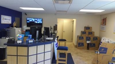Life Storage - Jacksonville - Manotak Avenue 1515 Manotak Ave Jacksonville, FL - Photo 2