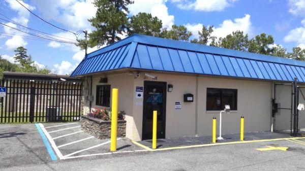 Life Storage - Jacksonville - Manotak Avenue 1515 Manotak Ave Jacksonville, FL - Photo 4