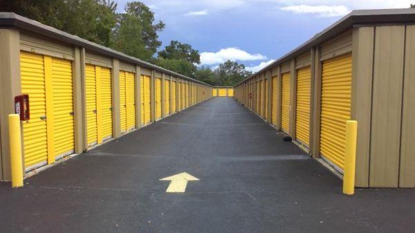 Life Storage - Jacksonville - Old Sunbeam Road 3858 Old Sunbeam Rd Jacksonville, FL - Photo 2