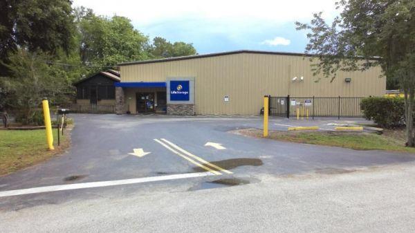 Life Storage - Jacksonville - Old Sunbeam Road 3858 Old Sunbeam Rd Jacksonville, FL - Photo 0