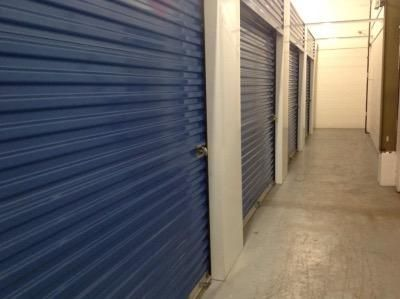 Life Storage - Casselberry 130 Concord Dr Casselberry, FL - Photo 1