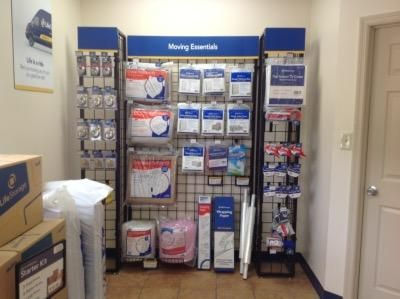 Life Storage - Casselberry 130 Concord Dr Casselberry, FL - Photo 6