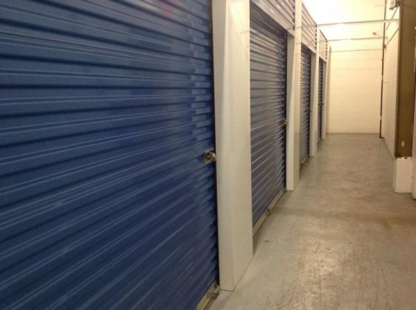 Life Storage - Casselberry 130 Concord Dr Casselberry, FL - Photo 2