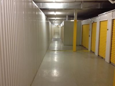 Life Storage - Rochester - University Avenue 1180 University Ave Rochester, NY - Photo 1