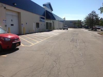 Life Storage - Rochester - University Avenue 1180 University Ave Rochester, NY - Photo 3