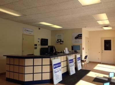 Life Storage - Rochester - University Avenue 1180 University Ave Rochester, NY - Photo 2