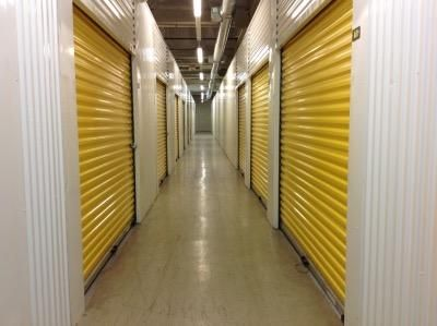Life Storage - Rochester - University Avenue 1180 University Ave Rochester, NY - Photo 3