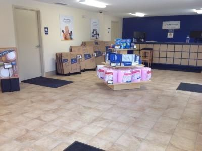 Life Storage - Youngstown 446 Boardman Canfield Rd Youngstown, OH - Photo 3