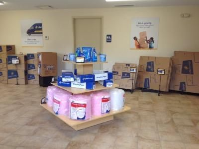 Life Storage - Youngstown 446 Boardman Canfield Rd Youngstown, OH - Photo 4