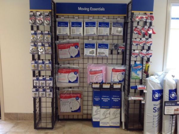 Life Storage - Youngstown 446 Boardman Canfield Rd Youngstown, OH - Photo 2